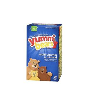 Yummi Bears® | GNC
