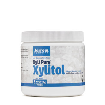 Xyli Pure® Xylitol | GNC