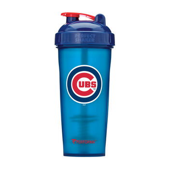 MLB Chicago CubsChicago Cubs | GNC