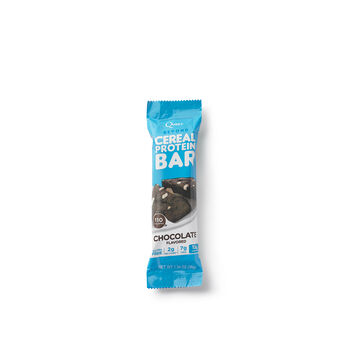 Beyond Cereal Protein Bar - ChocolateChocolate   GNC