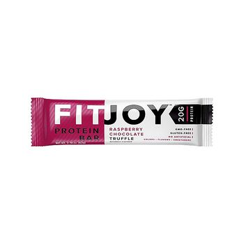 Protein Bar - Raspberry Chocolate TruffleRaspberry Chocolate Truffle | GNC