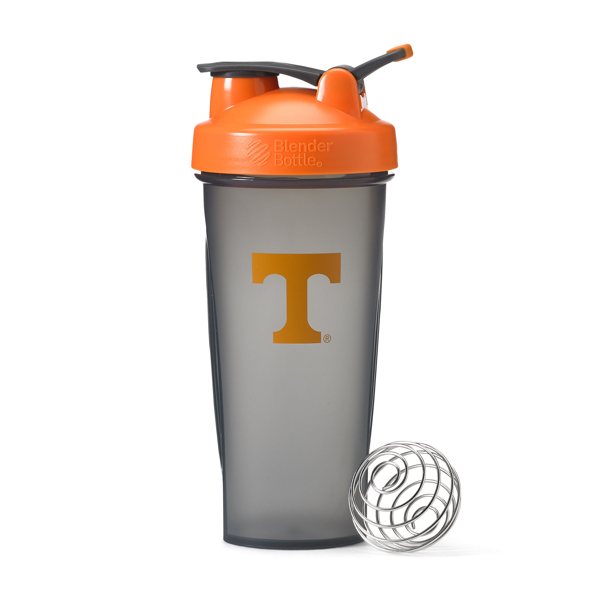 BlenderbottleCollegiate Shaker BottleTennessee 1 Item(s) Blender BottleMixers Shakers And Bottles
