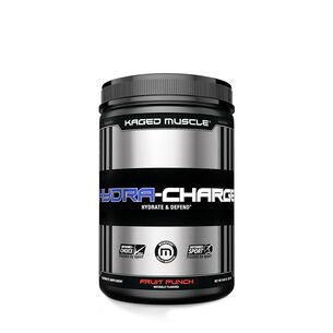 Hydra-Charge® - Fruit PunchFruit Punch | GNC