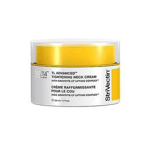 -TL Tightening Neck Cream | GNC