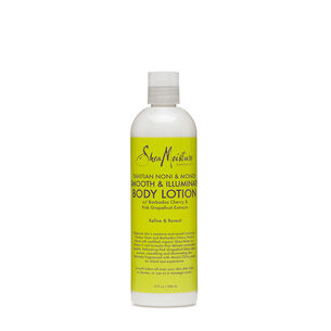 Thaitian Noni & Monoi Smoothing Body Lotion | GNC