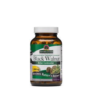 Black Walnut | GNC