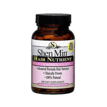 Shen Min® Hair Nutrient | GNC