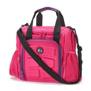Innovator Mini - Pink and Purple | GNC