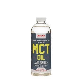 MCT Oil | GNC