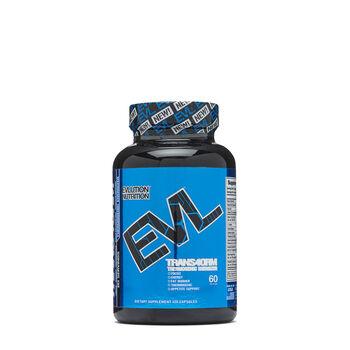EVL® TRANS4ORM™ | GNC