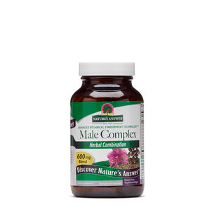 Male Sexual Enhancement Amp Libido Supplements Gnc