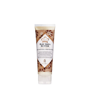 Raw Shea Butter Hand Cream | GNC