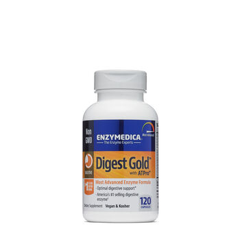 Digest Gold | GNC
