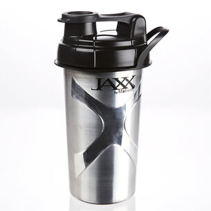 24oz Stainless Steel Shaker Cup | GNC