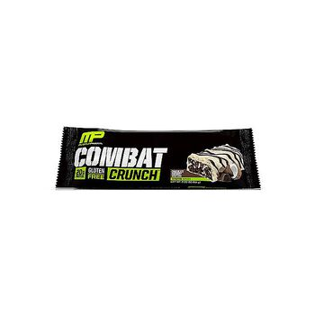Combat Crunch™ - Chocolate CoconutChocolate Coconut | GNC