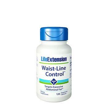 Waist-Line Control™ | GNC