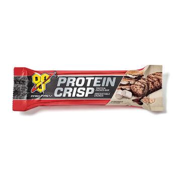 Protein Crisp - S'moresS'mores   GNC