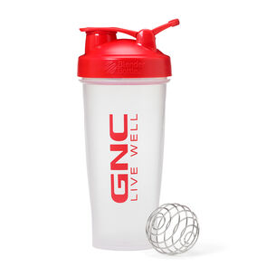 GNC Blender Bottle | GNC