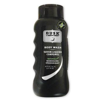 Dusk® Body Wash | GNC