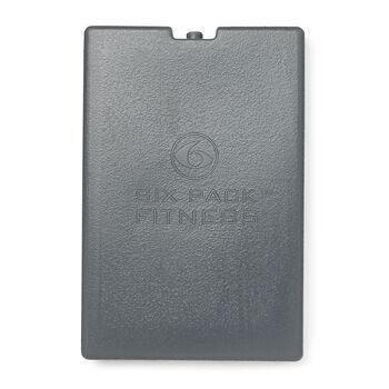 Hard Shell Freezer Pack - Large | GNC