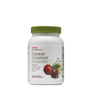 Cherry Complex | GNC