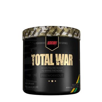 Total War - Pineapple JuicePineapple Juice | GNC