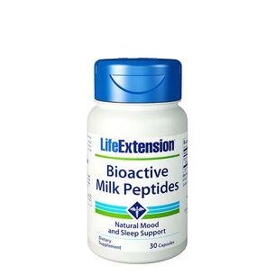 Bioactive Milk Peptides | GNC