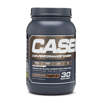 COR-Performance® Casein - ChocolateChocolate | GNC