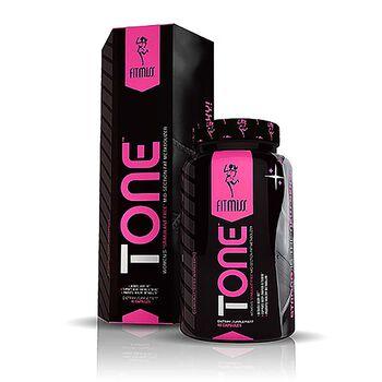 Tone™ | GNC
