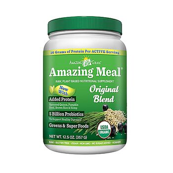 Amazing Meal® Original BlendOriginal Blend | GNC