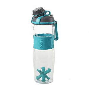 24oz Active Sports Hydrator - Teal | GNC