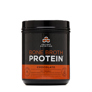 Ketogenic Friendly Products   GNC
