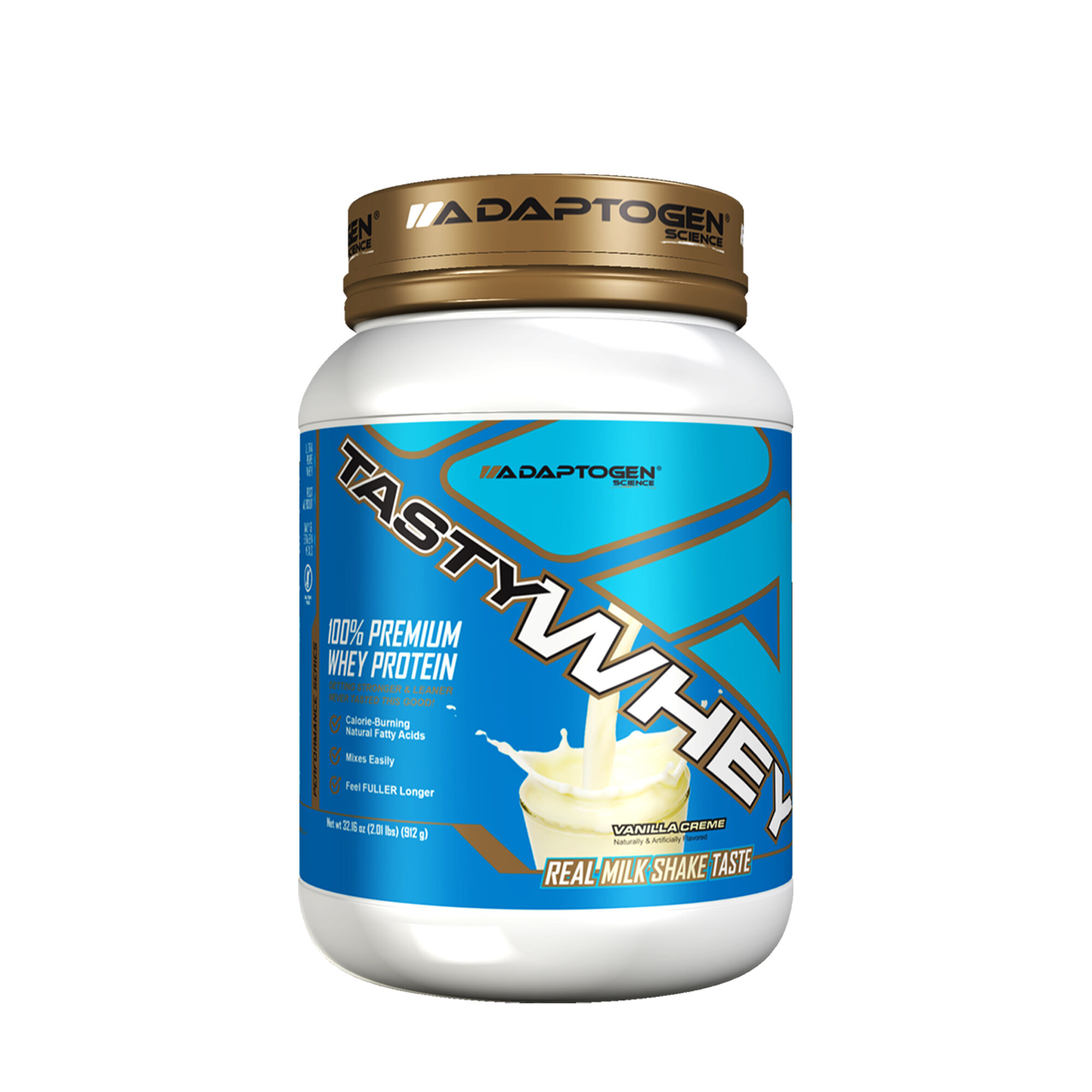 Whey Protein Powder | GNC