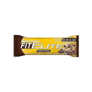 Fit Elite® - Cookie DoughCookie Dough | GNC