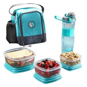 Meal Prep Starter Kit   GNC