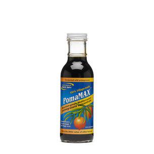 PomaMAX | GNC