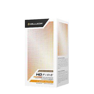 SuperHD Fire™ - Stimulant Free | GNC