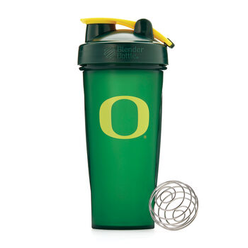 BlenderBottle® Collegiate Shaker Bottle- OregonOregon | GNC