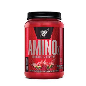 Amino X® - WatermelonWatermelon   GNC