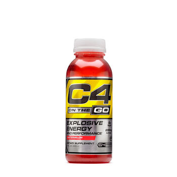 C4® On The Go - WatermelonWatermelon | GNC