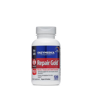 Repair Gold™ | GNC