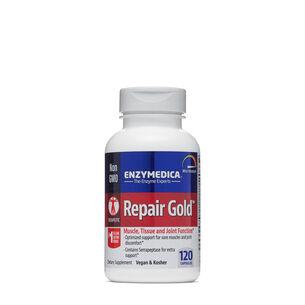 Repair Gold™ | GNC