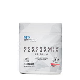IRIDIUM™ SSTi - Watermelon | GNC