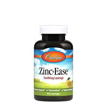 Zinc-Ease™ | GNC