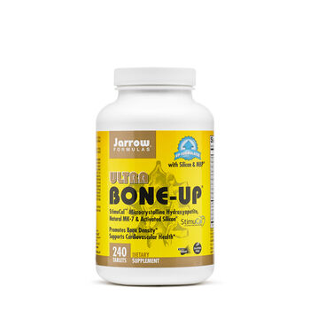 Ultra Bone-Up® | GNC