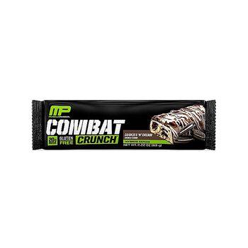 Combat Crunch™ - Cookies 'N' CreamCookies 'N' Cream | GNC