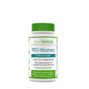 Probiotics Probiotic Supplements Pills And Powder Gnc