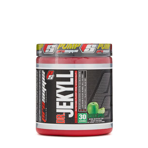 DR JEKYLL™ - Green AppleGreen Apple | GNC