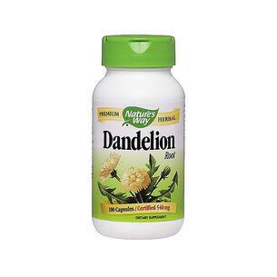 Dandelion Root | GNC