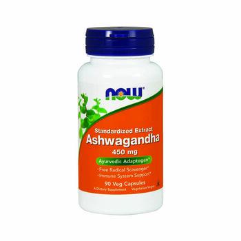 Ashwagandha | GNC